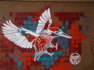 graffiti-7-Karim-TATAI-Strasbourg