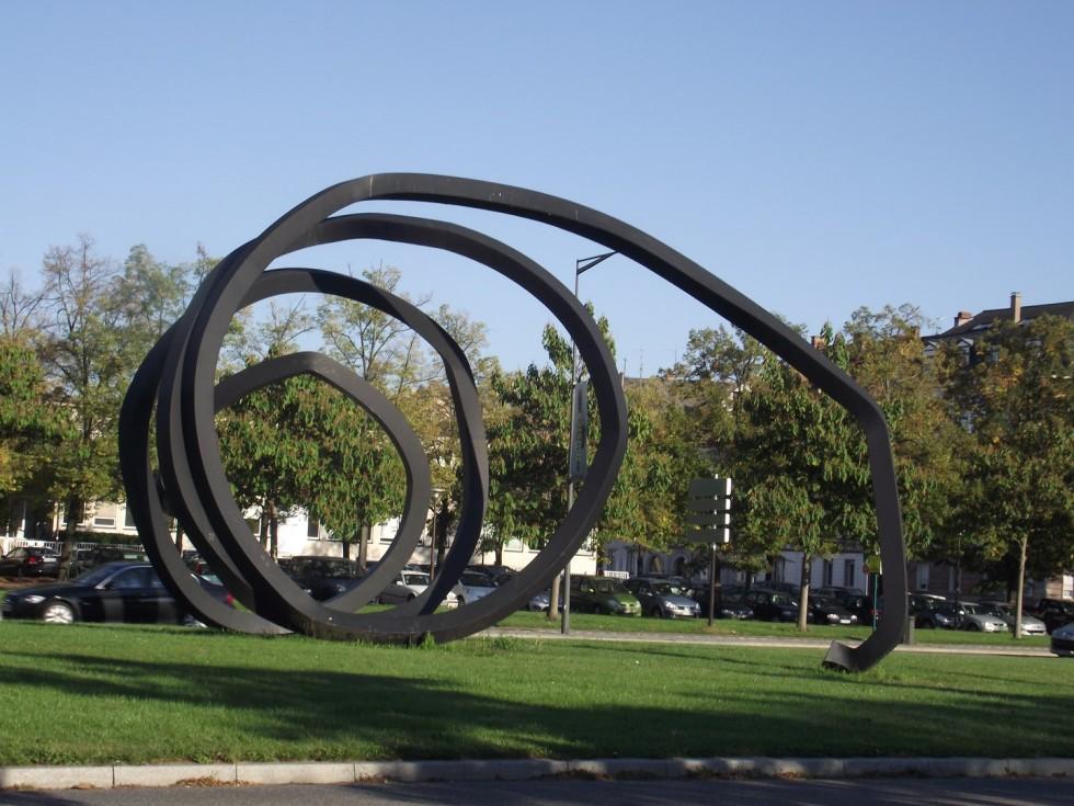 spirale-3-Karim-TATAI-Strasbourg