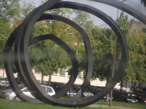 spirale-Karim-TATAI-Strasbourg