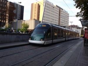 Tram-Strasbourg-Karim-TATAI-Strasbourg