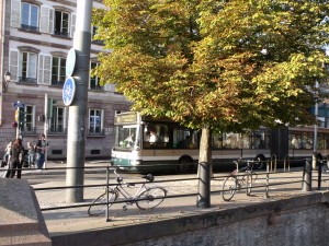 bus-halles-Karim-TATAI-Strasbourg