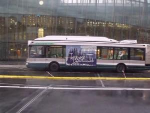 bus-strasbourg-Karim-TATAI-Strasbourg-2009