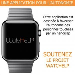 projet-WatcHelp-Estelle-Ast