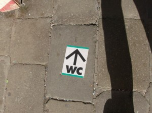 WC-Karim-TATAI-Strasbourg-Regard brut sur Venise