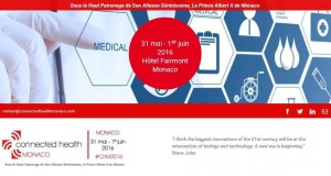 connected health-monaco