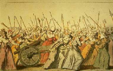 femmes_a_versailles_octobre_1789-2-e59f2