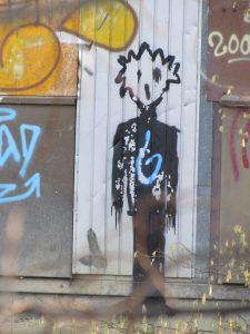 grafiti-enfant-karim-tatai-strasbourg
