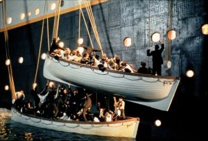 titanic-canot-sauvetage