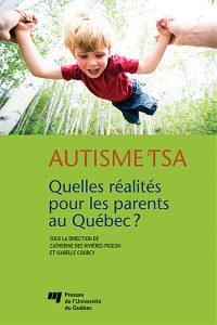 autisme-TSA-realisés-parents-Québec