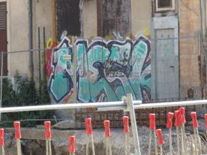 grafiti-2017-Karim-TATAI-Strasbourg