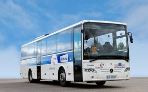 reseau-67-bus
