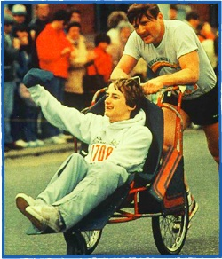 Rick and Dick Hoyt_4