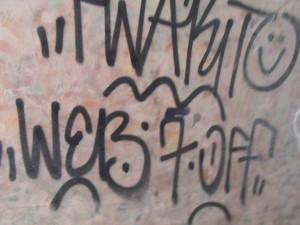 graffiti-2-Karim-TATAI-Strasbourg
