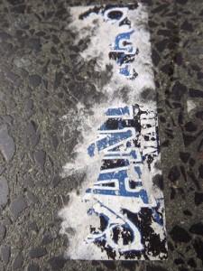 graffiti-3-Karim-TATAI-Strasbourg