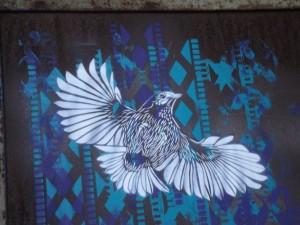 graffiti-6-Karim-TATAI-Strasbourg