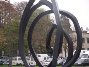 spirale-2-Karim-TATAI-Strasbourg