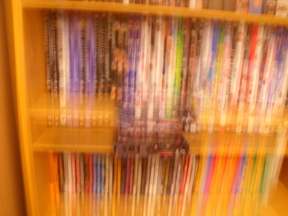 DVD-floutage-Karim-TATAI-Strasbourg