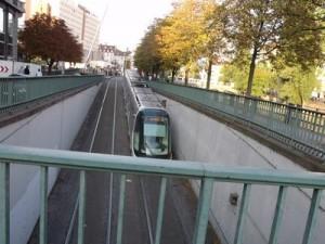 Tram-Halles-Strasbourg-Karim-TATAI