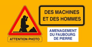des machines et des hommes-exposition-photo-Karim TATAI-Strasbourg
