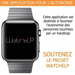 projet-WatcHelp-Estelle-Ast