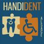 Logo-Handident-Alsace