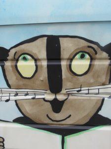 grafiti-chat-karim-tatai-strasbourg