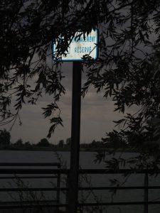 lac de Der CP Karim TATAÏ