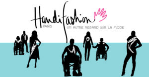 handifashion-un-autre-regard