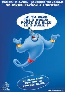 journee-mondiale-sensibilisation-autisme-2-avril-bleu