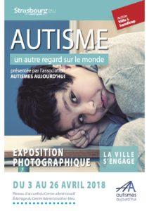 autisme-2018-Strasbourg--exposition-photographique-un-autre-regard-sur-le-monde