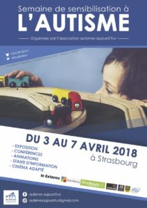 semaine-mondiale-autisme-Strasbourg