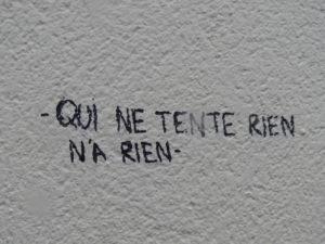 Grafiti 2017 Karim TATAÏ Strasbourg