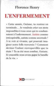 livre-florence-henry-enferment