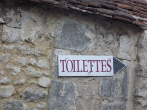 toiletees-autisme-constipation
