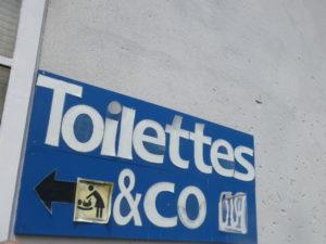 toilettes-autisme-constipation-CP-Karim-TATAI