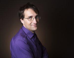 Joseph Schovaneck, philosophe... L'une des grande figure de l'autisme en France
