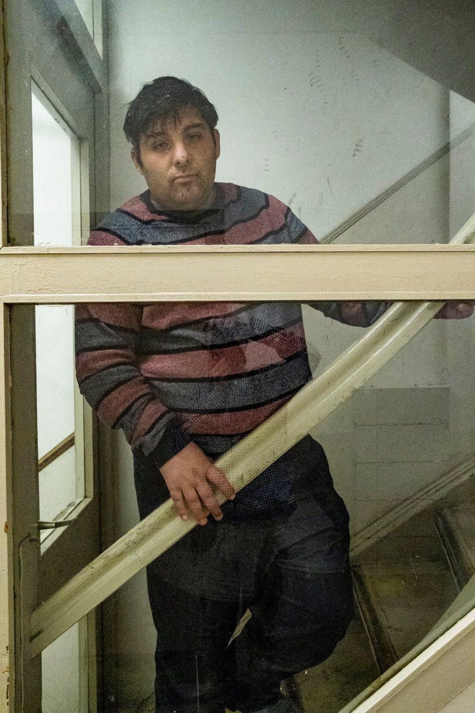 Karim-TATAI CP Patrick-Lambin