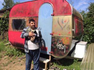 Carim-TATAI-caravane-Mauvaisiniere-Normandie 62020