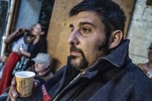 Karim-TATAI-tournage-Mauvaisiniere-Normandie-2020-CP-Patrick-Lambin