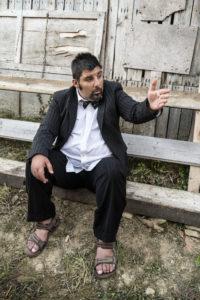 Karim TATAI- Normandie-CP-Patrick-Lambin