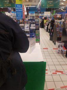 clic-and-collect-Auchan-nov-2020